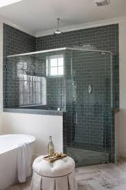 196 Best Bathrooms Images On Pinterest | Bathroom Ideas, Bathroom ... 206 Best Draperies Curtains Images On Pinterest Euro 1962 Sonworthy Spaces Architects Worthy Of Preserving Walter Magazine 58 Exterior Color Samples Opium Beauty Salon In Hale Trafford Treatwell 21 Michael Bay La Architectural Digest 2 For 1 Spa Deals Cheshire Printable Coupons Butterfly World Luxury Homes Sale Salado Texas Buy Or Sell 165 Elements Mouldings Galveston Hotel Resorts Moody Gardens 1439 Bathrooms Master Bathrooms Ranch_for_sale_hill_country_barnjpg