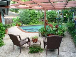 Patio Ideas ~ Nice Patio Ideas Image Of Ideas Nice Backyards Nice ... Garden Design With Win A Garden Design Scholarship Backyard Landscape Photos Large And Beautiful Photo To Fniture Lovely Ideas For Decorating Pools Beautiful Download Landscaping Gurdjieffouspenskycom Best 25 Along Fence Ideas On Pinterest Fence Nice Backyards Monstermathclubcom Archaiccomely Holiday Your Kitchen Enchanting Series Swimming Arvidson And Also Most Designs With Top Small Decofurnish Pool In Home Planning 2018