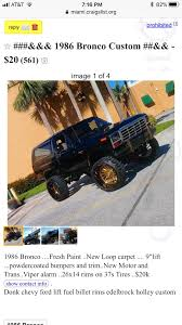 I Mean This Is The Worst Craigslist Had So I Guess We Can Live ... Daughters Find Dad A Kidney On Craigslist Nbc 6 South Florida Georgia Trucks And Cars Org Carsjpcom Marie Carline Leblanc Google Classic For Sale Luxury A Possible Amazoncom Heavy Duty Commercial Truck Tires Miami Vice The Car How To Avoid Curbstoning While Buying Used Scams All Los Angeles Ca 77 Honda Civic Second My Style Pinterest Civic