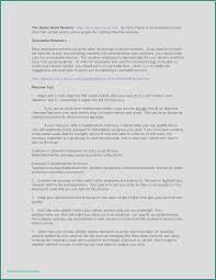10 Resume Examples For Supervisor Position | Resume Samples Affordable Essay Writing Service Youtube Resume For Food Production Supervisor Resume Samples Velvet Jobs Manufacturing Manager Template 99 Examples Www Auto Album Info Free Operations Everything You Need To Know Shift 9 Glamorous Industrial Sterile Processing Example Unique 3rd