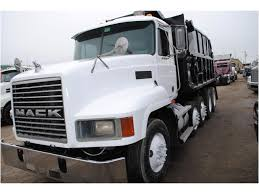 1996 MACK CH613 Dump Truck For Sale Auction Or Lease Covington TN ... Mack Dm690s Tanker Trucks Price 23995 Year Of Manufacture 2001 Sterling Lt8500 Dump Truck For Sale Auction Or Lease Covington 2008 Bullet 4500 Service Utility Mechanic Trucks 2007 Western Star 4900fa 1978 Gmc General Tn 2000 Chevrolet Kodiak C6500 Rollback Truckdomeus Don Baskin Sales And 1 Ton For Ripoff Report Llc Complaint Review Trucking Freightliner Columbia 120 Youtube 2009 A9500 Roll Off 1981 Autocar Dc9964 Winch 2011 Freightliner Coronado 122 Sd Day Cab