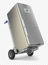 Refrigerator Home Appliance Mover Washing Machines Microwave Ovens ... Semi Truck Microwave Flawless Drivemate 24 Volt Ovens And Es Eats Food Prestige Custom Manufacturer For The Best Truckers Dunakontroll Moisture Measurement How To With A Imgur Lance 650 Camper Half Ton Owners Rejoice 850 Our Smallest Long Bed Truck Camper Isnt Samsung 12 Or 24v Model Number De7711 750w Oven 14l Joostshop Appliance Delivery Hand Fridge Washing Machine And Perfect Solwave Autostrach