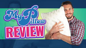 MyPillow Review | Worth The Hype? (2019 UPDATE) Staples Screen Repair Coupon Broadband Promo Code Freecharge Mypillow Mattress Review Reasons To Buynot Buy Coupon Cheat Codes Big E Gun Show Worth The Hype 2019 Update Does The Comfort Match All Krispy Kreme Online Wayfair February My Pillow Com 28 Spectacular Pillow Pets Decorative Ideas 20 Stylish Amazon Promo Code King Classic Medium Or Firm 13 In Store