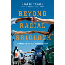 Race Racism Reconciliation And Justice A Free Book Offer