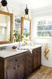House Bathroom Designs Pictures Rustic Bathroom Beach House Bathroom ... 40 Rustic Bathroom Designs Home Decor Ideas Small Rustic Bathroom Ideas Lisaasmithcom Sink Creative Decoration Nice Country Natural For Best View Decorating Archives Digs Hgtv Bathrooms With Remodeling 17 Space Remodel Bfblkways 31 Design And For 2019 Small Bathrooms With 50 Stunning Farmhouse 9