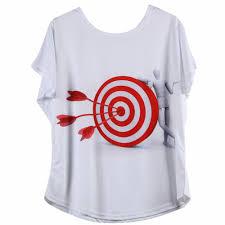 Popular Shirt Clipart Buy Cheap Lots From China
