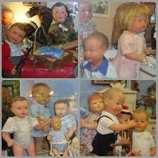 Fancy Nancy Doll With Boa Kids Pinterest Fancy Nancy Nancy