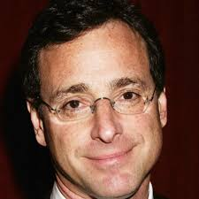 Bob Saget - Television Actor, Actor, Talk Show Host - Biography Justice Network Launch Youtube Stanley Tucci Wikipedia Wisdom Of The Crowd When An App Stars In A Tv Crime Drama John Walsh Americas Most Wanted Stock Photos Dave Navarro Jay Leno Talk Show Host Biography Public Enemies The Targets Meghan Mccain 5 Best Oscars Hosts All Time Vogue Tyra Banks Stands Accused Terrorizing Got Talent