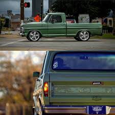 1967 Ford F100 SWB Styleside | Sweet Trucks! | Pinterest | Ford ... 1967 Ford F100 Pickup For Sale Youtube Pickup Truck Ad Classic Cars Today Online F250 4x4 Trucks Pinterest And Trucks Ranger Homer 6772 F100s Ford F350 Pickup Truck No Reserve 1967fordf100ranger F150 Vehicle Ranger Cars Fseries Wikiwand 671979 F100150 Parts Buyers Guide Interchange Manual Image Result For Ford Short Bed Bagged My Next Projects C Series 550 600 700 750 800 850 950 1000 6000
