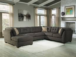 Best Sectional Sofa Under 500 by Living Room Best Loveseat Sectional For Comfortable Living Room