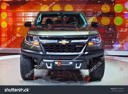 Detroit January 12 Motor Trend Truck Stock Photo 247990090 ... Chevrolets Colorado Wins Rare Unanimous Decision From Motor Trend Dulles Chrysler Dodge Jeep Ram New 2018 Truck Of The Year Introduction Chevrolet Z71 Duramax Diesel Interior View Chevy Modern 2006 1500 Laramie 2012 Ford F150 Youtube Super Duty Its First Trucks Have Been Named Magazines Toyota Tacoma Selected As 2005 Motor Trend Winners 1979present Ford F 250 Price Lovely 2017 Car Wikipedia