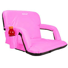 Stadium Chairs For Bleachers With Arms by Best 25 Stadium Seats For Bleachers Ideas On Pinterest
