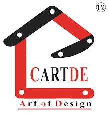 100 Www.homedecoration Create Art Design Home Decoration Online Shop Cartde