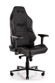 Secretlab Omega Chair Review: The Most Comfortable Seat In The House ... X Rocker Gaming Chair Accsories Xrockergamingchairscom The 14 Best Office Chairs Of 2019 Gear Patrol Noblechairs Icon Leather Review Kitguru Big And Tall Ign Most Comfortable Ergonomic Comfy Editors Pick Chiropractic For Contemporary Guide How To Buy A Chairs Design Eames Opseat Models Pc Best Video Gaming Chair 2014 What Do You Guys Think Expensive Design Ideas Yosepofficialinfo Pc Buyers Officechairexpertcom Formula Racing Series Dxracer Official Website