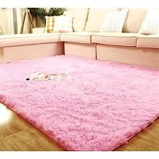 tapis de chambre fille tapis chambre bebe fille cheap grand with tapis chambre fille bebe 9