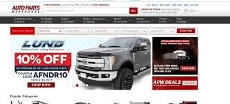 Fender Coupon Code / Google Coupon Code 2018 Kn Filter Coupons Boundary Bathrooms Deals Honeysuckle Hill Farm Amazon Print Books Coupon Car Id Code Seat Covers Hair And Beauty Freebies Uk Gambinos Pizza Promo Walgreens All Detergent Matscom Coupon Code Partsgeekcom Sebastion Fl Coupons For Printers At Best Buy Beadaholique Online Caridcom Auto Parts Accsories Truck Suv Jeep 20 Off Ocharleys Pacific Kitchen House Of Cb Rushmore Casino Codes No Pearson Vue Ged Pepsi Manufacturer Retimer Opencase