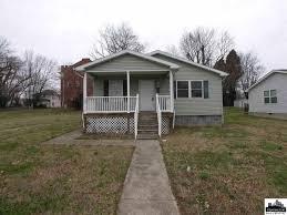 Pumpkin House Milton Wv by 1650 10th Ave For Sale Huntington Wv Trulia