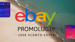 Ebay 10 Coupon Code July 2019 - Funky Pigeon Promo Code Indiana Beach Amusement Park Coupons Caseys Restaurant Misfit Cosmetics Discount Code Delivery Beer Cafe Pottery Barn Coupon 15 Off Percent Offer Promo Deal Pottery 20 Off A Single Item Today At Glam Glow Coupon Barn Discounts And See Our Latest Sherwinwilliams Paint Promotion Pottery Best Discount Shop Dobre Pumpkin Nights Auburn 27 Mdblowing Hacks Thatll Save You Hundreds Fniture Shipping Coupon Pbteen Pedigree Dog Food Online