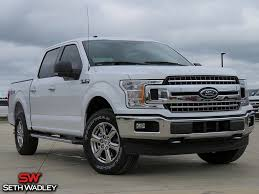 2018 Ford F-150 XLT 4X4 Truck For Sale Pauls Valley OK - JKF35303 2018 Jeep Wrangler Four Door Pickup Truck Rendering 07 Motor Trend 1977 Ford Crew Cab 4x4 Old For Sale Show Youtube Ford F150 Xlt 4x4 Truck For Sale Pauls Valley Ok Jkf35303 Custom 6 Door Trucks The New Auto Toy Store 4 Old Chevy With Wheel Steering Imgur Mahindra Scorpio Fourdoor Pickup Motor1com Photos Cant Afford Fullsize Edmunds Compares 5 Midsize Trucks Bollingerb1b2fourdoorcrewcabtruck Fast Lane Four Dodge Ram Unique 1500 In 1978 Bronco Ton Rocks Enthusiasts Forums Toyota Tundra 44 Crewmax Sr5 Plus 57l Extreme Men Gene Spokesmanreview