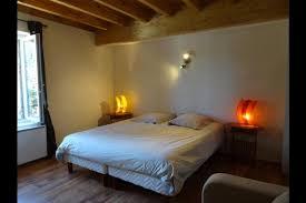 chambre d hotes albi tarn dans rénové à albi chambres d hôtes climatisées piscine