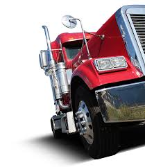 Heavy Truck Repair | Vehicle Collision Red Deer Auto Body Repair ... Expert Truck Service In Cape Girardeau Mo Mobile Heavy Repair Flidageorgia Border Area Series Wther You Are Looking For Commercial Robs Automotive Collision Duty Recovery Diesel On Site Roadside Garfield Lloydminster Alberta Heavy Duty Equipment Hd And Services Llc Trailer Mechanic Brisbane All Fleet I95 Maine Turnpike Blue Experts Expited 2ton Hydraulic Trolley Jack Car Lifting Equipment Lancaster Pa Pin Oak