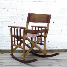 Folding Wooden Rocking Chair – Iwebyou.co Wooden Folding Rocking Chair Sling Honeydo List Folding Durogreen Classic Rocker White And Antique Mahogany Plastic Outdoor Rocking Chair Giantex Wood Garden Single Porch Indoor Sunnydaze Allweather With Faux Design Hemingway 41 Acacia Patio Jefferson Chairs Barricada Claytor Eucalyptus Wood Administramosabcco