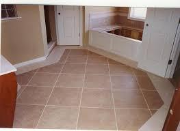 floor tile 12x12 zyouhoukan net