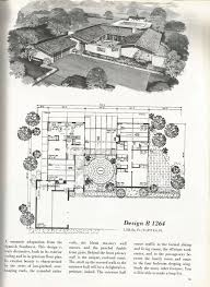 The Retro Home Plans by The 25 Best Vintage House Plans Ideas On Bungalow
