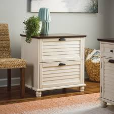 Sauder Lateral File Cabinet Assembly by Sauder Harbor View Lateral File Cabinet Antique White Hayneedle