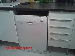 cuisine lave vaisselle meuble evier cuisine lave vaisselle pour idees de deco de cuisine