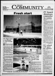 Arizona Republic From Phoenix On August 23 1991 Page 89