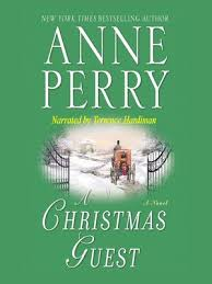 Anne Perry OverDrive Rakuten EBooks Audiobooks And