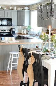 Val From Pams Patio Kitchen by Best 25 Cottage Style Kitchens Ideas On Pinterest Cottage
