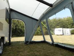 Sunncamp Swift 390 Air Awning 2017 - Buy Your Awnings And Camping ... Sunncamp On Caravan Awnings Sunncamp Swift 390 Air Awning 2017 Buy Your And Camping Platinum Ultima Awning In Blackwood Caerphilly Lweight Awnings Inflatable For Caravans Rotonde 350 Frame Mirage Size Bag Containg New Curve Ultima Super Deluxe Porch