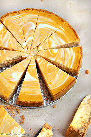 Best Pumpkin Desserts 2017 by 30 Incredible Pumpkin Desserts Perfect For Fall Best Autumn Desserts