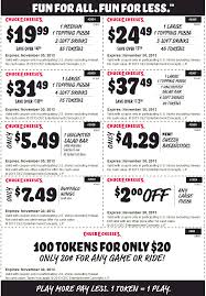 Chuck E Cheese Coupons 2018 Houston / Google Adwords Coupon 2018 Target Home Coupon Code 2in1 Step Ladder Chair Stools Brylanehome For The Home Brylane 30 Off 2018 Namecoins Coupons Coupon Samsung Tv Best Suv Lease Deals Mackenziechilds Code August 2019 Up To 10 Off Dealdash Free Bids Promo Spirit Halloween Stylish Summer With Brylanehome Outdoor Fniture 5 Minutes For Mom Chuck E Cheese Houston Google Adwords Decators Collection Codes