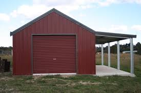 Cheap Shed Roof Ideas by Cheap Shed Attached To Garage Build A Shed Attached To Garage