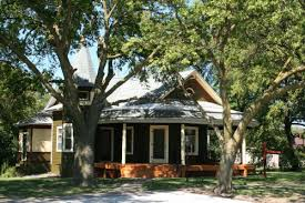Betty s Bed & Breakfast a Ruskin Bed and Breakfast inspected and