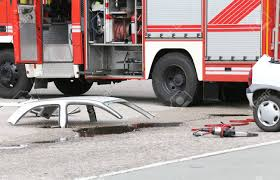 Road Accident With Car Parts And The Firetruck Stock Photo, Picture ... Kussmaul Electronics Fire Truck Parts Outsidesupplycom Road Accident With Car And The Firetruck Stock Photo Picture Vintage Fire Engine Parts 132882736 Alamy Meccano Junior Rescue Ebay 1986 Pierce Engine Hartford Ct 06114 Property Room 1930 Buffalo Truck Bragging Rights Scroll Saw Village Constructit 239 Piece Kit Learning Street Vehicles For Kids Cstruction Game Line Equipment Firefighters During A October 2013 Readers Gallery Revnjeffs Kitmingle Agapemodelscom