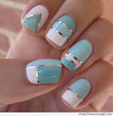 Nail Art Cool Easy Nail Art Ideas Designs Ideas You Need To Try