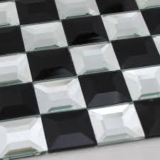 Bathroom Mosaic Mirror Tiles by Mosaic Bathroom Floor Tile The 25 Best Bathroom Tile Designs