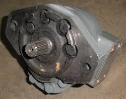 Haldex Barnes Cast Iron Hydraulic Pump 874573-CPN-181450 4320-01 ... Haldex Barnes 24vdc Hydraulic Pump 8398 1261052 220 0976 2200976 Motor For Units Replaces Boss Hyd09328 Brands Wwwsurpluscentercom Power Supplyfor Sale Dfw Supply W9a108r3c01n Ebay Amazoncom 16 Gpm 2stage Model John S Barnes Haldex 1300636 Rotary Gear Flow Divider B398636 Concentrichaldex Mounting Bracket Cast Iron 8773cpn181450 432001 C481340x7739a Assembly 1600 T96929