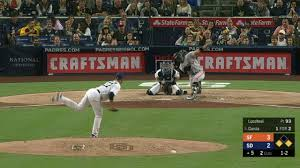 Franmil Reyes Homers, Freddy Galvis Has 4 Hits | San Diego Padres Af Reserve Sponsors Monster Jam Holloman Air Force Base Article Jam El Paso March 3rd 2018 Full Racingtwo Wheel Competion 2017 2019 20 Upcoming Cars Story In Many Pics Media Day Heraldpost El Paso Tx Mar 5 Race Grave Digger Vs Storm Damage Flickr Photos Tagged Sunbowl Picssr Sun Bowl Stadium Spectator Events Tx Tickets Utep Mar 02mar 03 Dragon Youtube