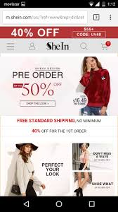 Sheinside Coupon 30 : Birthday Express Online Coupon Code Shein India Deal Get Extra Upto Rs1599 Off At Coupons For Shein Android Apk Download Pin By Offersathome On Apparel Woolen Clothes Party Wear Drses Shein India Onleshein Promo Code Offers Deals May Australia 10 Coupon Enjoy Flat Discount On All Orders 30 Over 169 Shop Flsale Use The Code With This Summer Sale Noon Extra 20 Off G1 August 2019 Ounass 85 15 Uae Codes Shopping Aug 2526