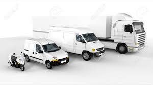 Rendering Of A White Scooter, Car, Van And Truck On White ... Norfolk Truck Van Renault Trucks Dealership With New And Used Crime Scene Invesgation Trivan Body Breaking Van Truck For Spears Parts Cheap Ford Transit Gmc Box Van Truck For Sale 1364 Mercedes 75 Tonne Hire In Glasgow X3000 6x2 Leeuwen Ice Cream New York Food Roaming Hunger Dry Shipping 8 Facts 10ton Cargo Door Stock Photos Images Royalty Free And 2016 Isuzu Nrr 20 Ft Bentley Services