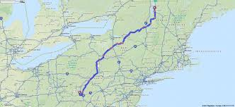 Driving Directions From 2101 Main St, Colchester, Vermont 05446 To ... Sebec Lake Me Map Mapquest Maineia Pinterest Lakes Road Dalton Twp Mi Quotes Cditions How To Send Mapquest Route Ford Sync My Touch Navigation System Five Free And Mostly Iphone Navigation Apps Roadshow Sites Google Vs Bing Here Laptop Gps World Truckdomeus Maps Driving Directions Yahoo Vending Machine Software For Managing Your Business Youtube Longhaulerusa National Rources For Of The New Jersey Turnpike Eastern Spur I95 Ldon Uk Mazken From Exit 7a 15 Via Truck