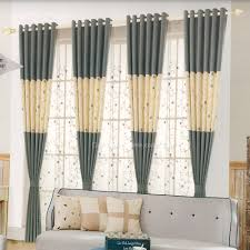 Classic Geometric Living Room Curtains 2016 New Arrival (No ... Overstockcom Coupon Promo Codes 2019 Findercom Country Curtains Code Gabriels Restaurant Sedalia Curtains Excellent Overstock Shower For Your Great Shop Farmhouse Style Home Decor Voltaire Grommet Top Semisheer Curtain Panel 30 Off Jnee Promo Codes Discount For October Bookit Coupons Yankees Mlb Shop Poles Tracks Accsories John Lewis Partners Naldo Jacquard Lined Sale At The Rink 2017 Coupon Code Valances Window Primitive Rustic Quilts Rugs