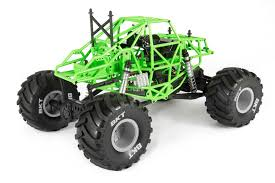 Axial SMT10 Grave Digger Monster Jam Truck 1:10 4WD RTR - Hobbyequipment Axial Racing 110 Yeti Score Trophy Truck Bl 4wd Rtr Axid9050 Amazoncom Scx10 Deadbolt Rc Rock Crawler Offroad 4x4 Mega Cversion Part 3 Big Squid Car Of The Week 4222012 Nomadder Truck Stop Rc Custom Jeep Rubicon Rc4wd Losi Tamiya Hpi 110th Gmc Top Kick Dually 22 Week 7152012 142012 Wrangler Pitbull 2 Ii Trail Honcho Axial Smt10 Maxd Monster Jam Scale Electric Maxpower Jeep Wrangler Warrior