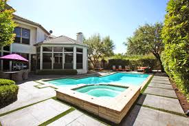 Dallas Cowboys Quarterback Tony Romo's Million-Dollar Texas Estate ... Photos Landscapes Across The Us Angies List Diy Creative Backyard Ideas Spring Texasinspired Design Video Hgtv Turf Crafts Home Garden Texas Landscaping Some Tips In Patio Easy The Eye Blogdecorative Inc Pictures Of Xeriscape Gardens And Much More Here Synthetic Grass Putting Greens Lawn Playgrounds Backyards Of West Lubbock Tx For Wimberley Wedding Photographer Alex Priebe Photography Landscape Design Landscaping Fire Pits Water Gardens