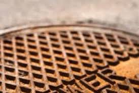 drain tile cleaning home guides sf gate